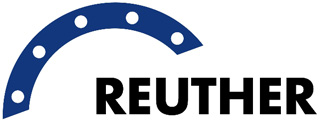 Reuther Logo