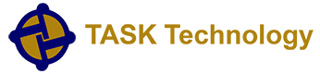 Task Technology Logo